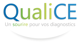 Diagnostic immobilier Bourgoin-Jallieu